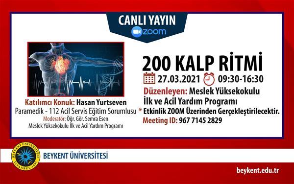 200-kalp-ritmi