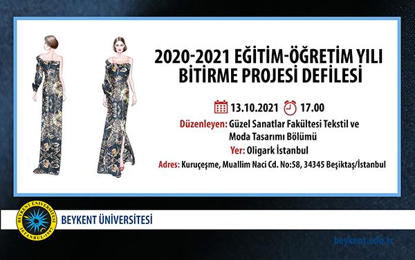 2020-2021-egitim-ogretim-yili-bitirme-projesi-defilesi