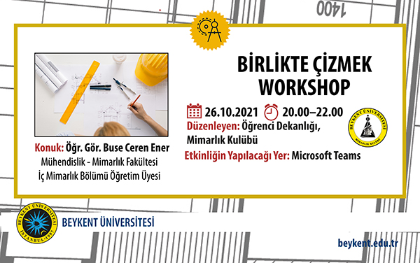 birlikte-cizmek-workshop
