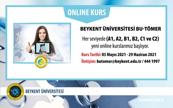 bu-tomer-online-kurs