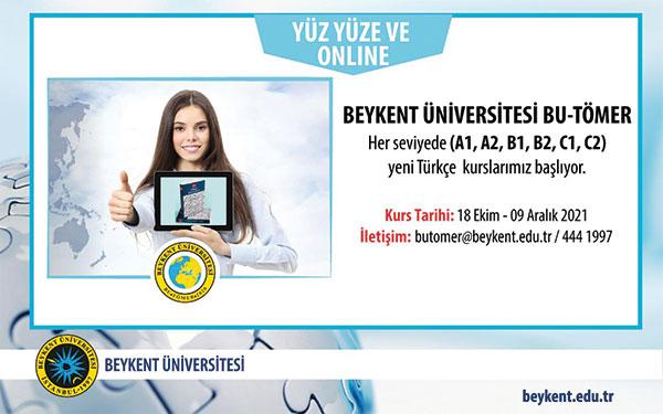 bu-tomer-turkce-kurs