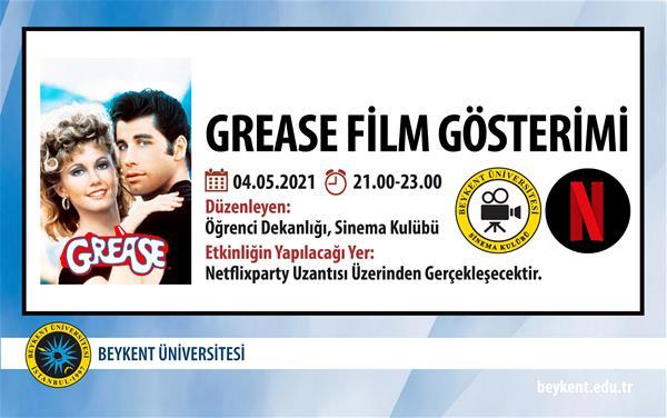 grease-film-gosterimi