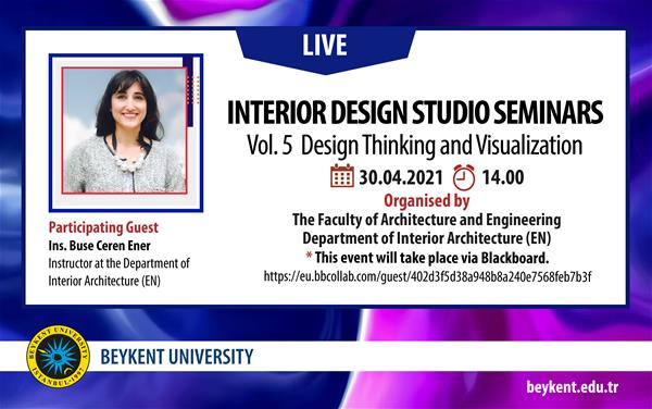 interior-design-studio-seminars-vo-5
