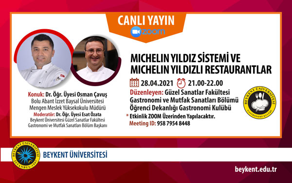 michelin-yildiz-sistemi-ve-michelin-yildizli-restaurantlar