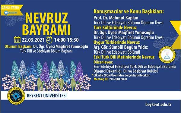 nevruz-bayrami