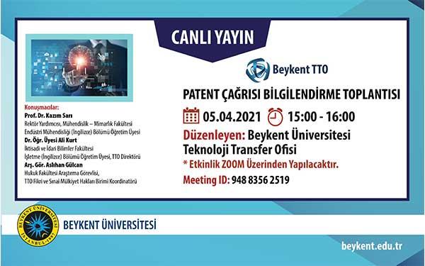 patent-cagrisi-bilgilendirme-toplantisi