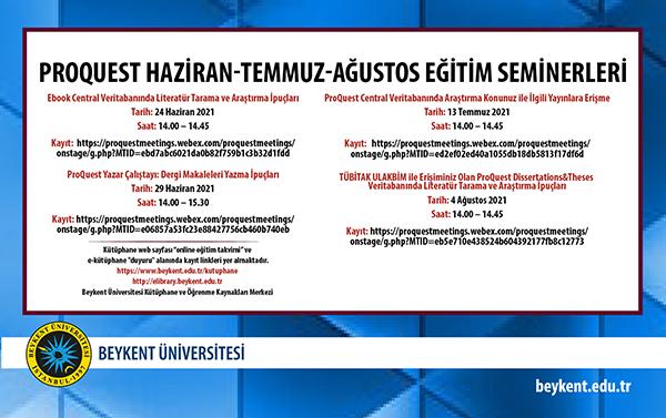 proquest-haziran-temmuz-agustos-egitim-seminerleri