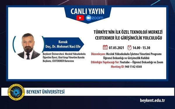 turkiyenin-ilk-ozel-teknoloji-merkezi-ceotekmer