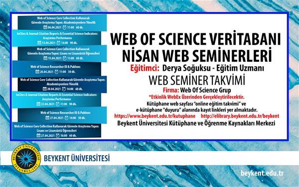 web-of-science-veritabani-nisan-web-seminerleri